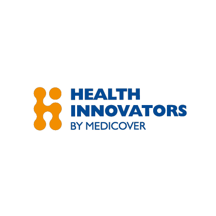 Health Innovators w Medicover