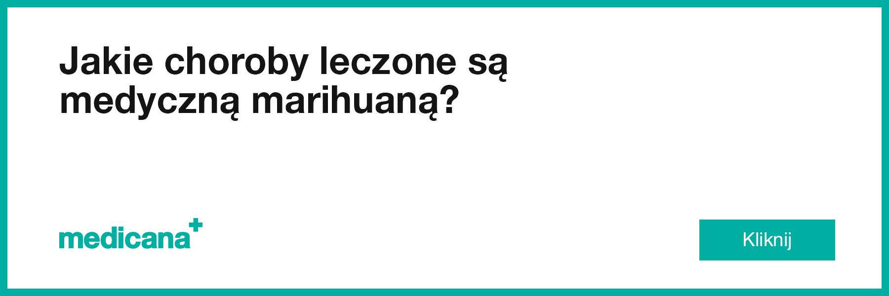 Cannabis Sativa L Red No 2 Spectrum Cannabis Cena I Dostepnosc W Aptekach W Calym Kraju Gdzie Po Lek