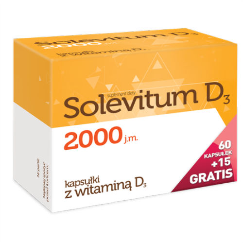 Solevitum