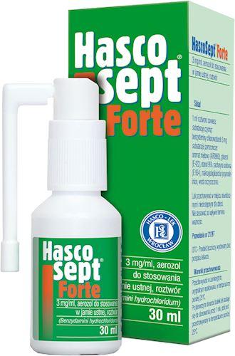 Hascosept