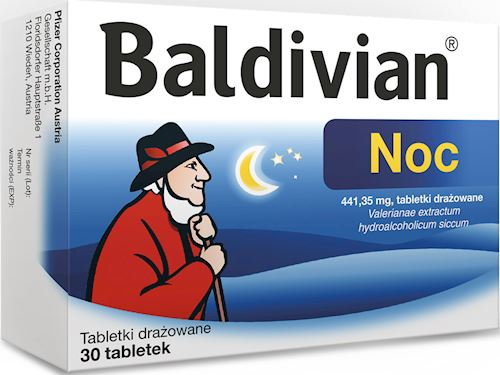 Baldivian