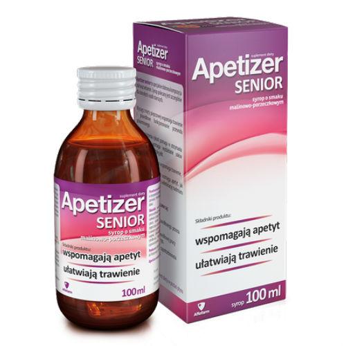 Apetizer