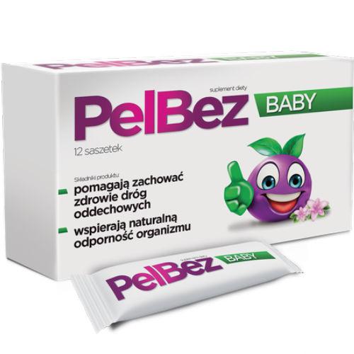 Pelbez