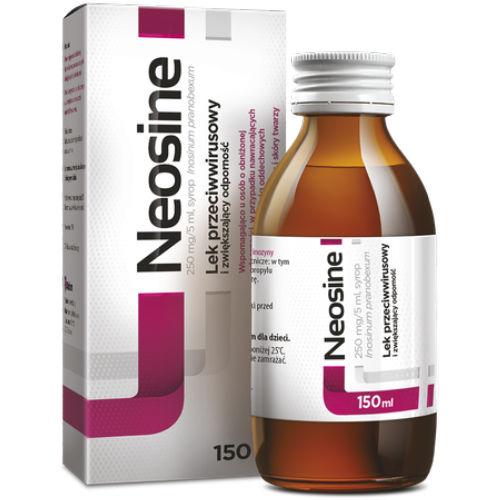 Neosine