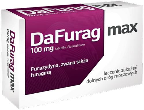 DaFurag