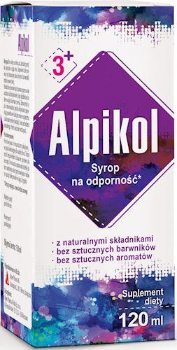 Alpikol