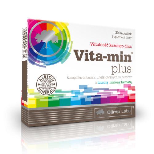 Vita-Min