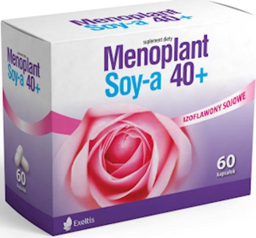 Menoplant