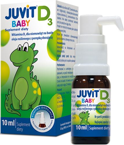 Juvit