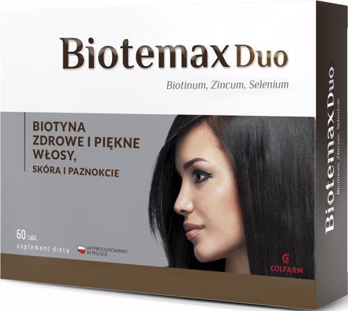 Biotemax