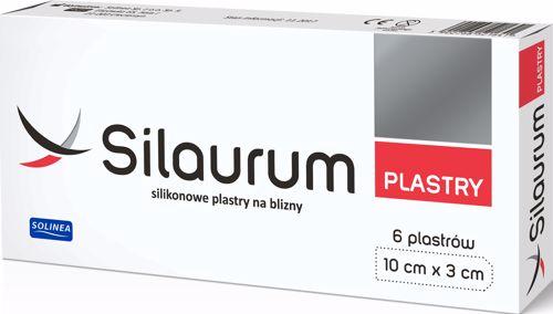 Silaurum