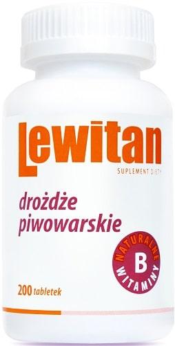 Lewitan