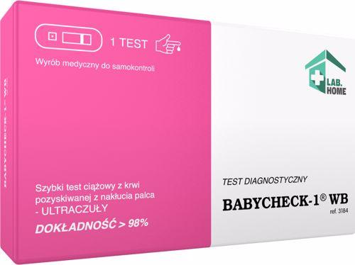 BabyCheck-1