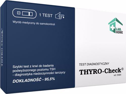 THYRO-Check
