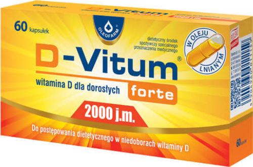 D-Vitum