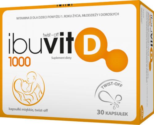 Ibuvit