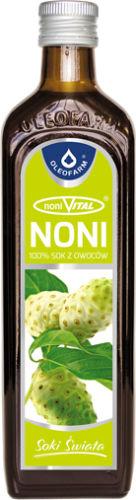 Nonivital