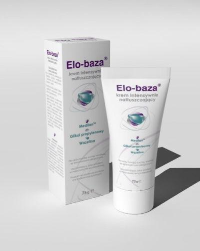 Elo-Baza