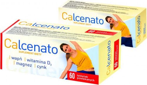 Calcenato