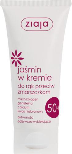 Jaśmin