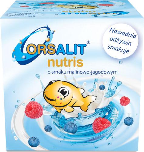 Orsalit