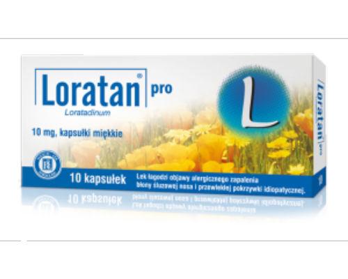 Loratan