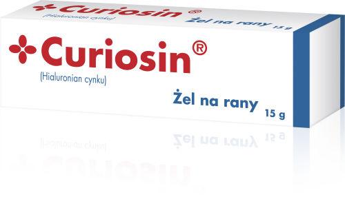 Curiosin