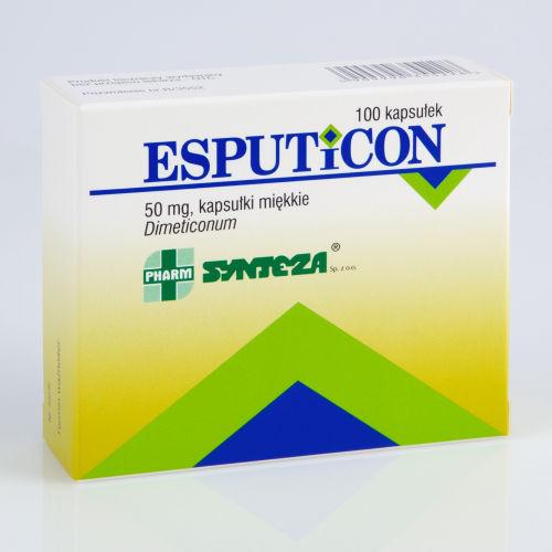 Esputicon