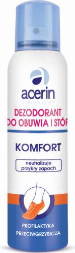 Acerin