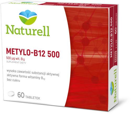 Metylo-B12