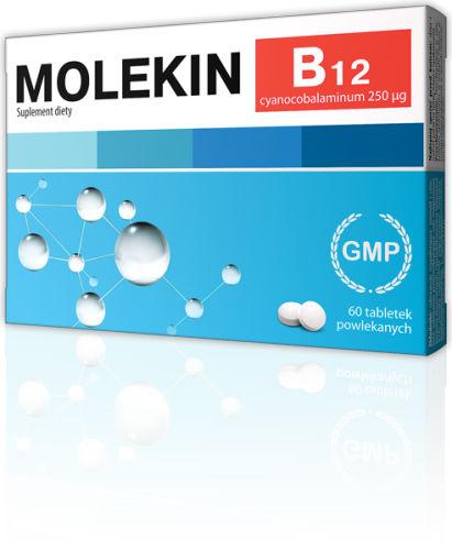 Molekin