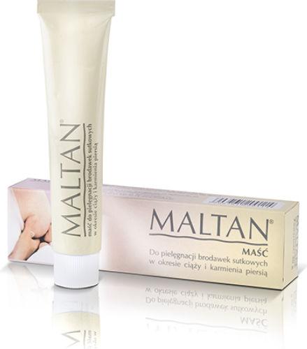 Maltan