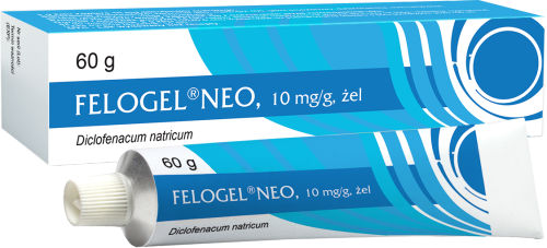 Felogel