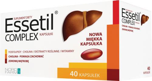 Essetil