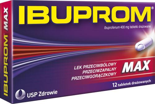 Ibuprom