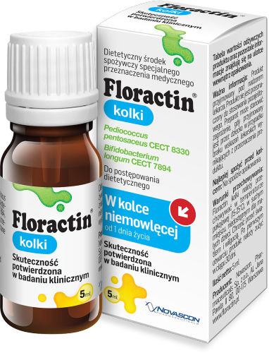 Floractin