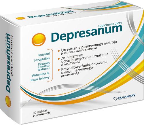 Depresanum