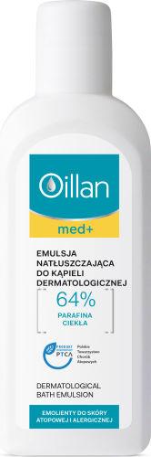 Oillan