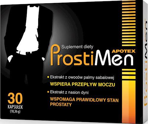 ProstiMen
