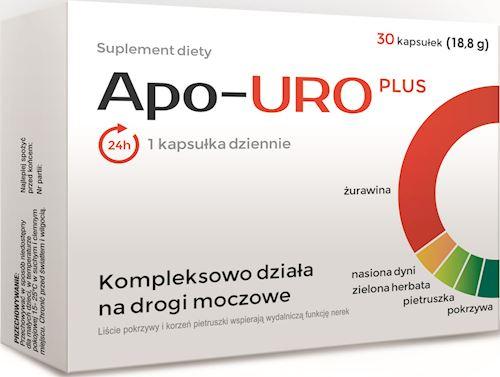 Apo-Uro