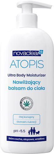 Novaclear+