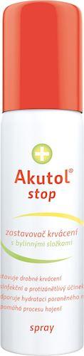 Akutol