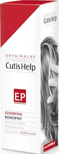 CutisHelp