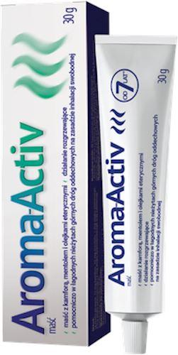 Aroma-Activ