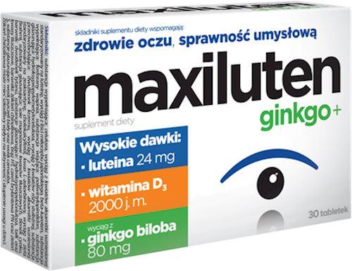 Maxiluten
