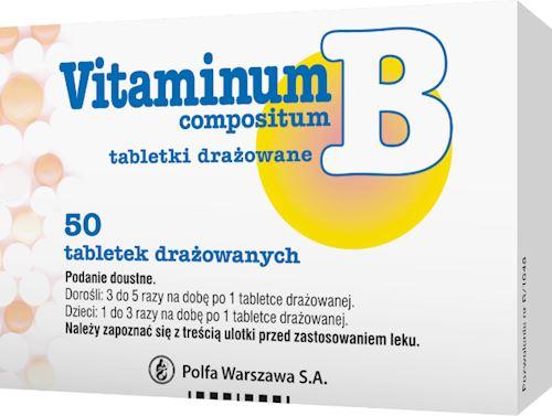 Vitaminum