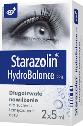 Starazolin
