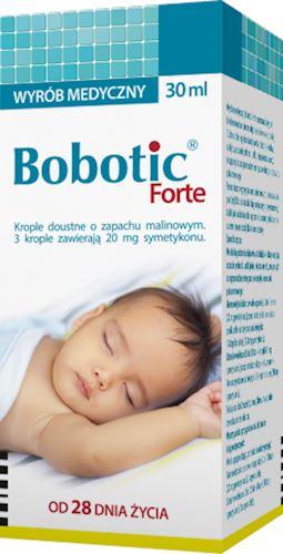 Bobotic