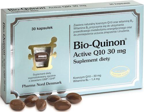 Bio-Quinon