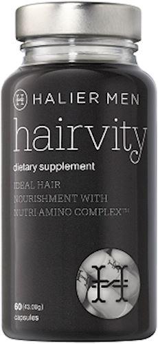 Hairvity